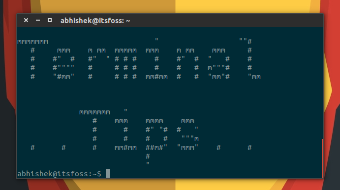 Linux 产能工具及其使用技巧