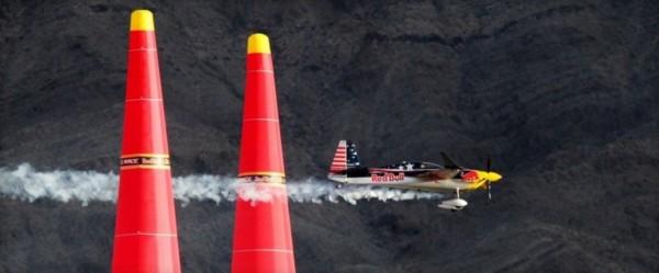微软研究团队在研究怎么在比赛中让飞机飞得更快