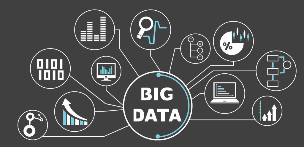 无可否认,我们已经步入大数据时代,轻敲键盘就能获得海量数据。随着物联网(IoT)的发展,数据量还会进一步扩增。今后十年里,预计有 500-700 亿联网设备涌入市场,忽视如此大规模的数据并非明智之选。 企业可以在机器学习的帮助下充分利用大数据。这里提到的机器学习不是科幻电影里面与人类为敌的机器人,现代机器学习致力于挖掘数据中的价值。 IBM 计划向开发者开放 Watson(IBM 超级计算机)海量 API 中的部分接口,但是 Watson 并不是唯一的机器学习(ML)系统,还包括 Google Deepm