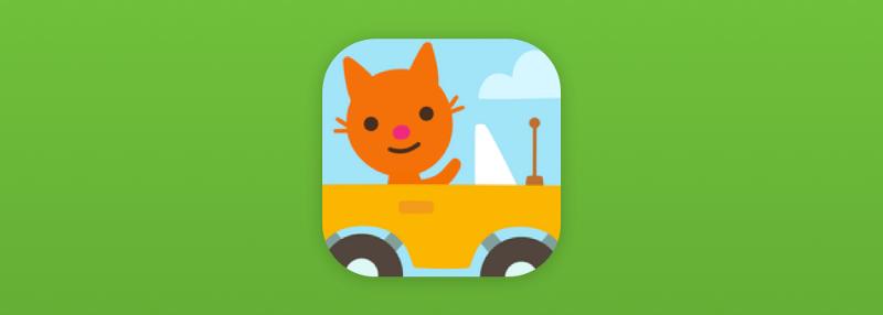 开发者看过来:三招助你打入App Store的推荐目录!