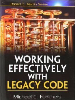 12本最具影响力的程序员书籍 – 码农网