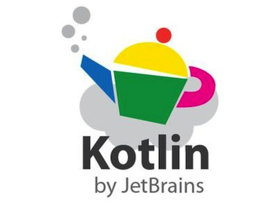 为啥 Kotlin 是我下一个要掌握的语言