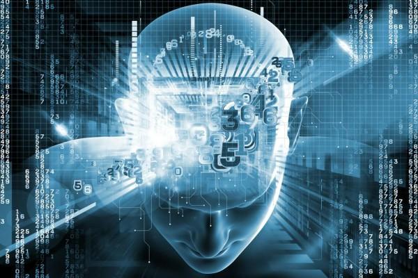 重磅!神经网络浅讲:从神经元到深度学习