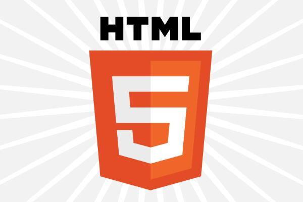 Layabox与火速移动结盟力推HTML5应用