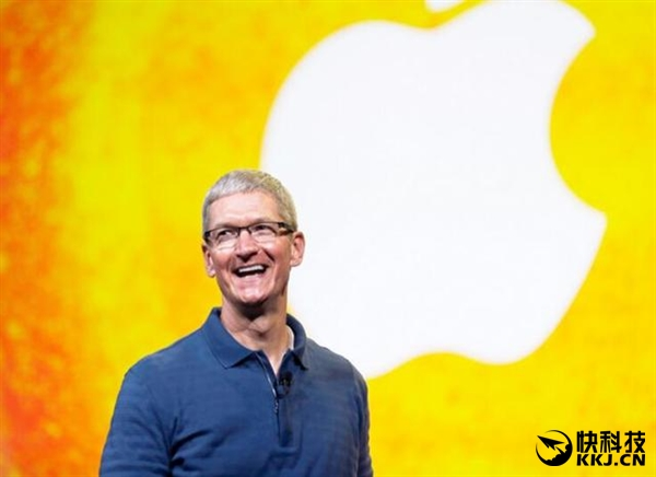 iOS升级发生重大变化!