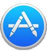 ZergHelper:成功绕过iOS App Store的代码审查的风险软件