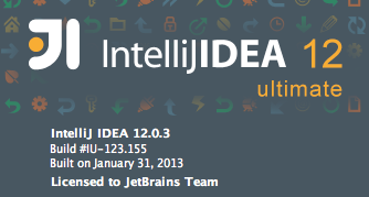 10个最有用的 IntelliJ IDEA 插件 – 码农网