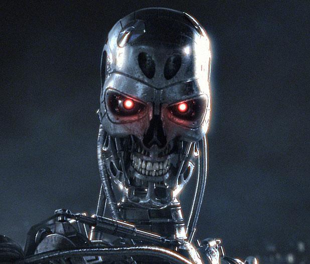人类对人工智能十大误解:AI很聪明不会犯错?