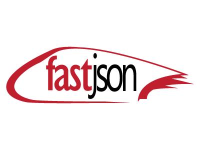 高性能功能JSON Fastjsonv1.2.13 发布