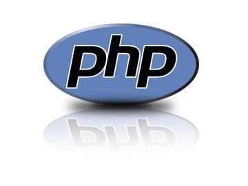 动态网页脚本语言 PHP v7.1.5RC1 发布