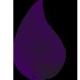 Elixir 1.3 发布,函数式编程语言