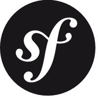 开源的 PHP 框架,Symfony v3.2.7 发布