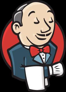 可扩展的持续集成引擎Jenkins v2.11 发布