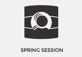 企业级Java应用SessionSpring Session v1.3.1 发布