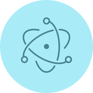 Electron v1.3.15 发布,JavaScript桌面应用开发库
