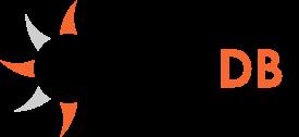 文档数据库 OrientDB v2.2.19 发布
