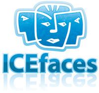 基于Ajax的JSF开发框架 ICEfaces EE v3.3.0.GA_P04发布