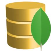 MongoDB r3.3.9 发布