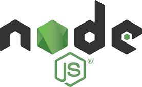 Node.js v4.4.7发布