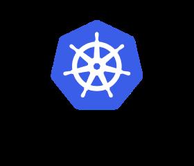 Google 云平台的开源容器集群管理系统 Kubernetes v1.2.5 发布