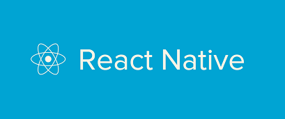 React-Native v0.43.4 发布