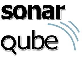 代码质量管理 开源平台SonarQube v6.3.2 发布
