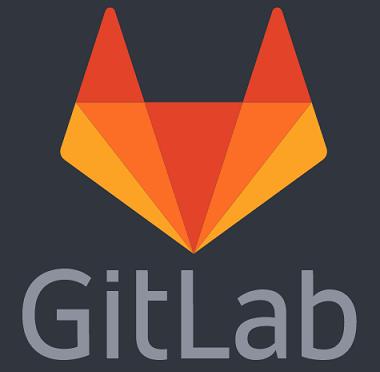 项目管理和代码托管平台GitLab v8.9.2, v8.8.6社区版(CE) 和 v8.7.8企业版(EE)发布