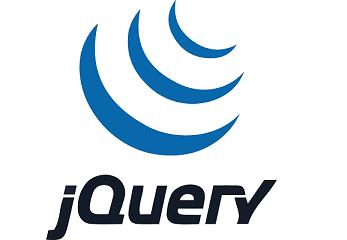 jQuery v3.2.1 发布,优秀的Javascrīpt框架