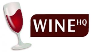 Wine v1.8.6 发布