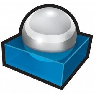 IMAP客户端Roundcube Webmail v1.3-rc 发布