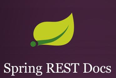 Spring REST Doc v1.1.1 发布,RESTful 服务文档管理