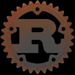 编译型编程语言Rust v1.16.0发布