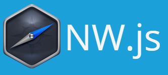 NW.js v0.22.0 发布,采用Node.js 7.9.0 Chromium 58