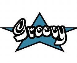 Apache Groovy v2.4.11 发布