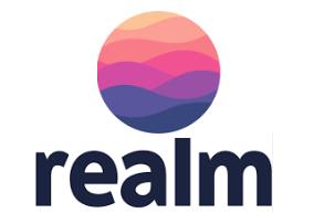 移动数据库引擎Realmv2.6.2 发布