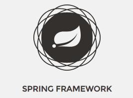 Spring Framework v4.3.8.RELEASE 发布