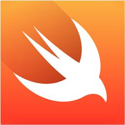 Swift v3.1.1-RELEASE 发布