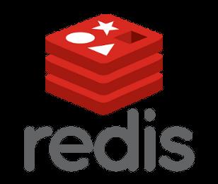 Redis v4.0-rc3 发布,一个高性能的key-value数据库