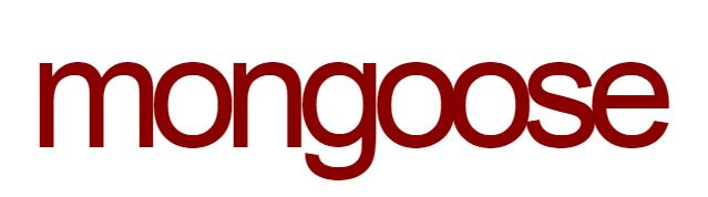 Mongoosev 4.9.6 发布,让node.js更优雅的操作MongoDB
