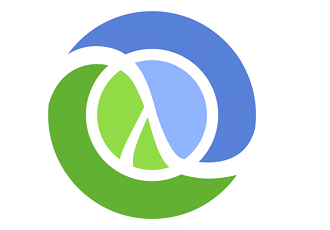 ClojureScript r1.9.293 发布