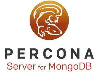 PerconaServerfor MongoDBv5.7.17-13 发布