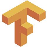 TensorFlow v0.9.0 发布,一个表达机器学习算法的接口