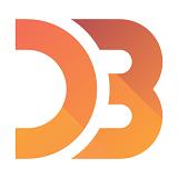 D3.Js v4.8.0 发布,一个基于数据的操作文档的JavaScript库
