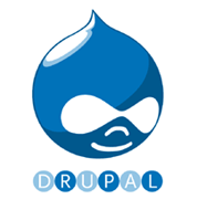 Drupal v8.3.1 发布,一个内容管理系统