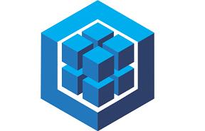 Sequelize v3.30.4 发布 -Node.js 的 ORM