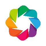 Bokeh v0.12.6dev3 发布,一个 Python 交互式可视化库