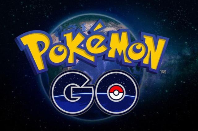 未来两年苹果有望从Pokemon GO获得30亿美元分成
