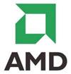 AMD Zen内核架构图首曝:32核心64线程