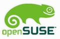 欧盟对开源项目Apache HTTP Server和Keepass提供免费安全审计