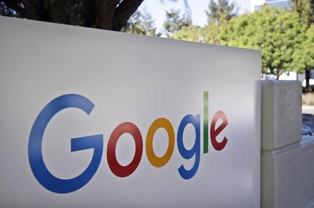 同样以搜索和广告业务为主 为何雅虎和谷歌命运迥异?